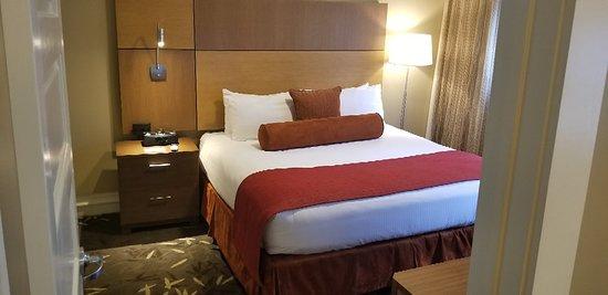 Hotel Abri: TA_IMG_20180517_171726_large.jpg