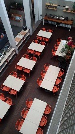 Malaka Hotel: P_20180409_140312_large.jpg