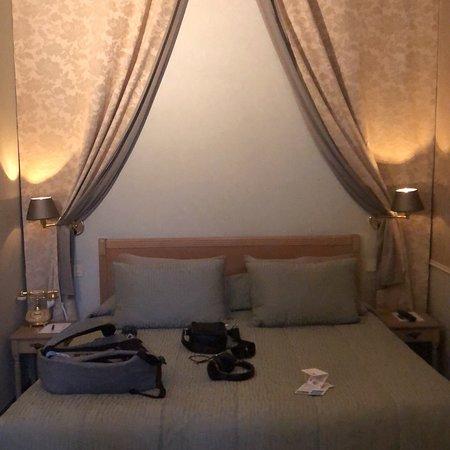 Hotel Jan Brito: photo5.jpg