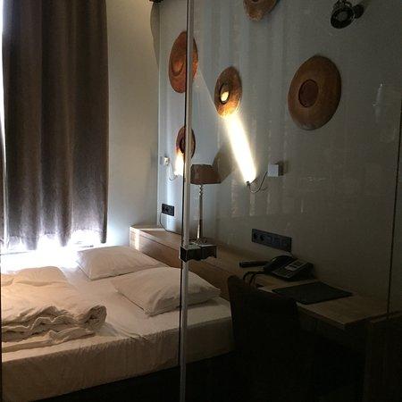 Hotel Saint-Gery: photo1.jpg
