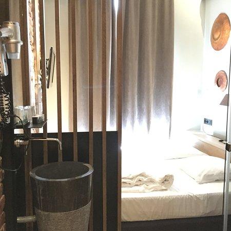 Hotel Saint-Gery: photo2.jpg