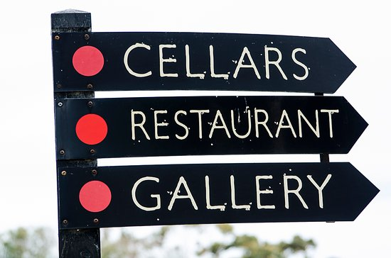 Penny's Hill: This way to fun