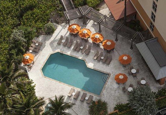Jensen Beach, FL: Health club