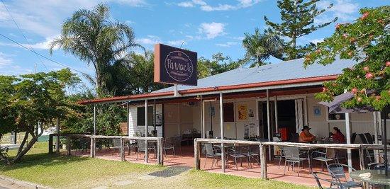 Pinnacle, أستراليا: 20180518_105028_large.jpg