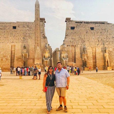 7 Wonders Travel - Private Tours Εικόνα