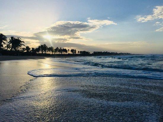 Caribbean Punta Cana