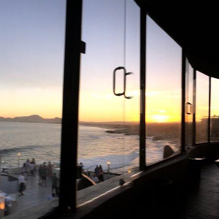 Sunset Point Resmi