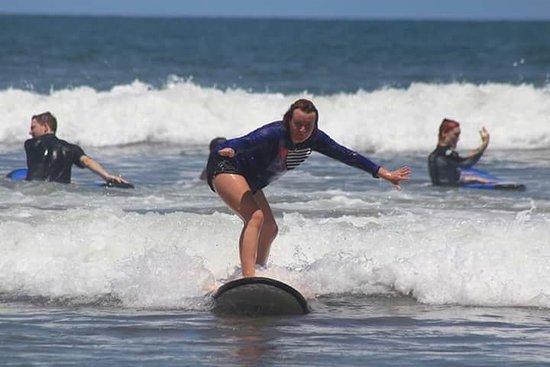 Gio Surf Bali Photo