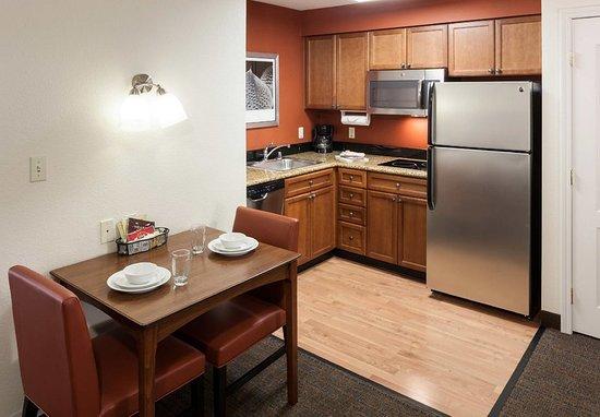 Cheap Hotel Rooms In San Bernardino