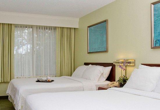 Cheap Hotel Rooms Bradenton