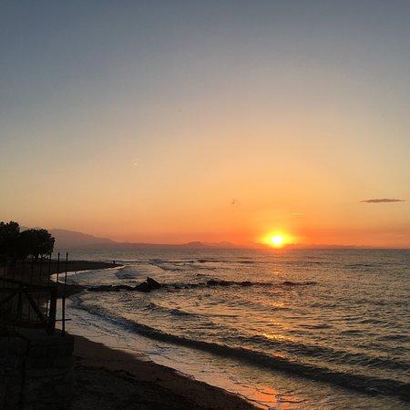Stavromenos, Griechenland: photo0.jpg