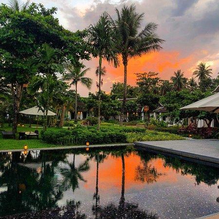 Sofitel Luang Prabang Hotel: photo9.jpg