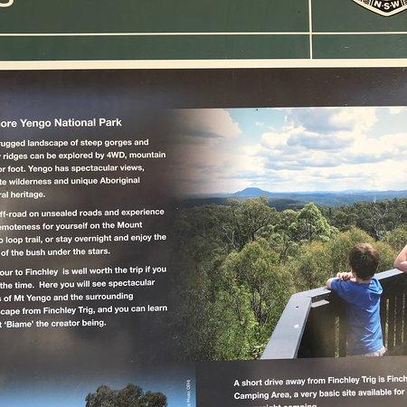 Yengo National Park, Austrália: photo0.jpg