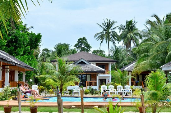 the 10 best hotels in siquijor island for 2019 from 11 tripadvisor rh tripadvisor com