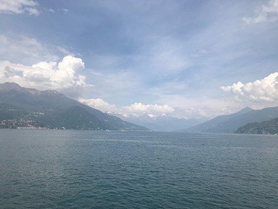 Lago di Lugano: Lake Lugano