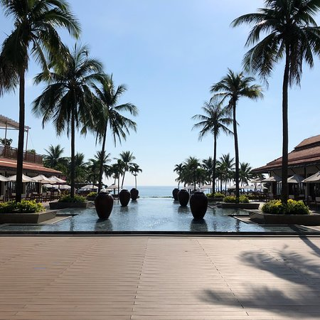 Furama Resort Danang: photo1.jpg