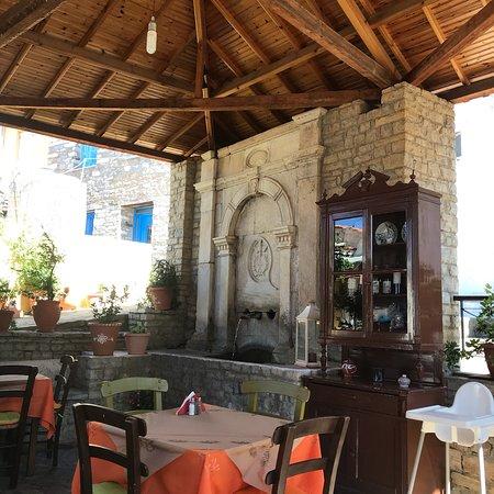 Manolates, اليونان: photo1.jpg