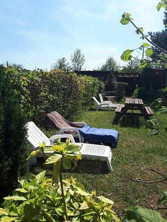 Franconville, France: Air Et Soleil
