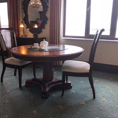Lakeside Manor Hotel 사진