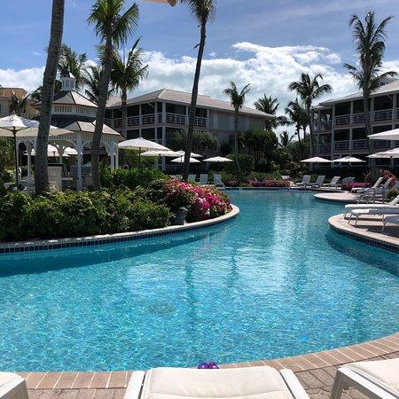 Ocean Club West: photo0.jpg