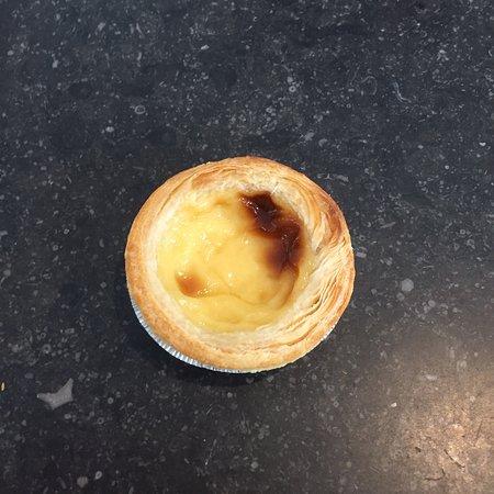 Bilde fra Broodjesservice Jekerdal