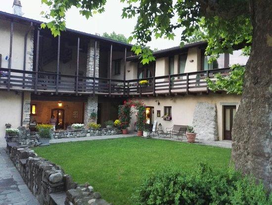 Calolziocorte, Ιταλία: IMG_20180517_204433_large.jpg