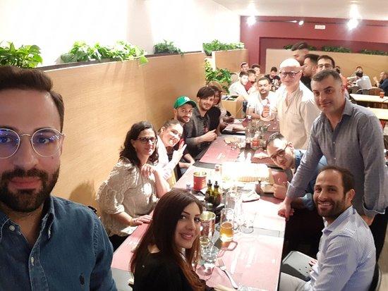 Pizzeria 'O Sarracin ภาพถ่าย