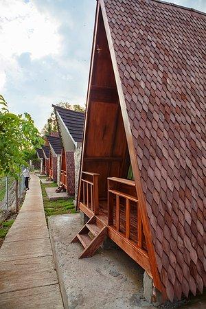 Lampung, إندونيسيا: getlstd_property_photo