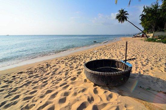 Ba Ria-Vung Tau Province Foto