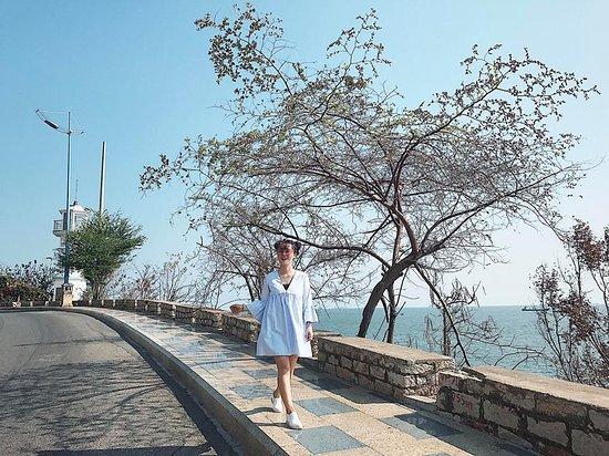 Ba Ria-Vung Tau Province صورة فوتوغرافية