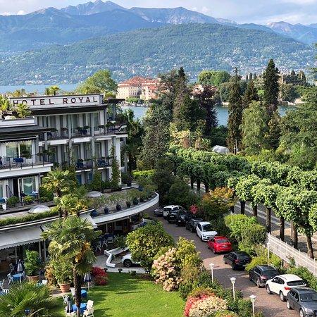 Hotel Della Torre : photo0.jpg