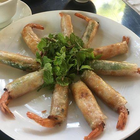 The Authentic Hoian Restaurant & Cafe Φωτογραφία