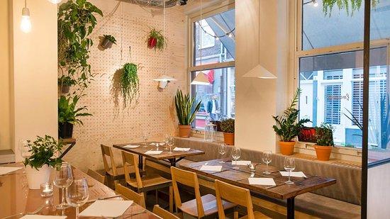 The 10 Best Restaurants Places To Eat In Jordaan Amsterdam 2020 Tripadvisor
