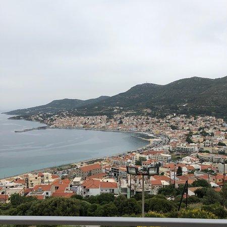 Vathy, اليونان: photo0.jpg