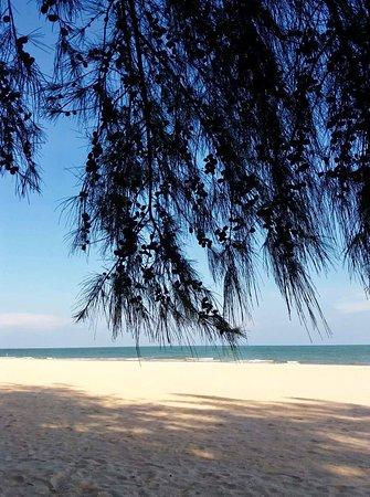 Ho Tram صورة فوتوغرافية