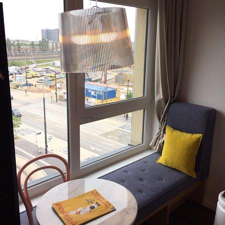 Bilde fra Hotel Schani Wien