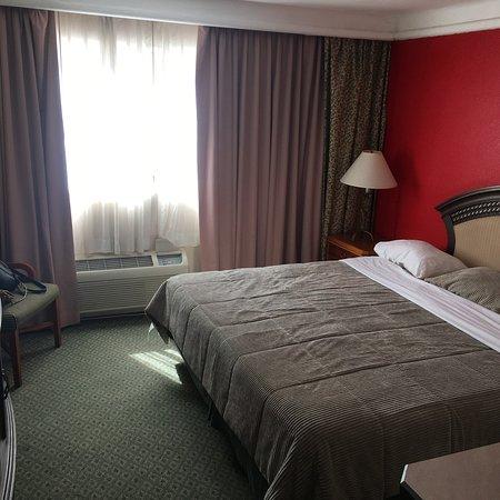 Fortune Hotel & Suites: photo0.jpg