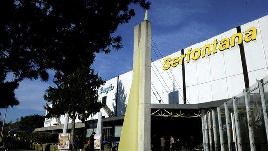 Serfontana