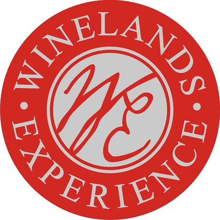 Winelands Experience