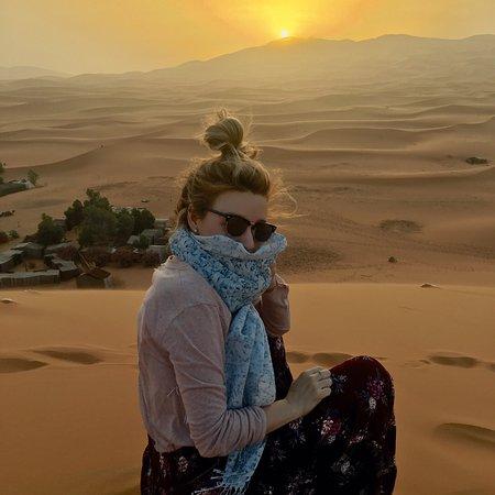 Authentic Tours Marrakech Day Tours Φωτογραφία