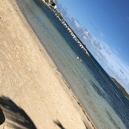 Freetown, Antigua: photo6.jpg