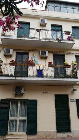 Sicily Tours: IMG-20180516-WA0022_large.jpg