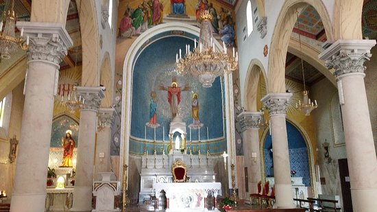 Sicily Tours: IMG-20180516-WA0012_large.jpg