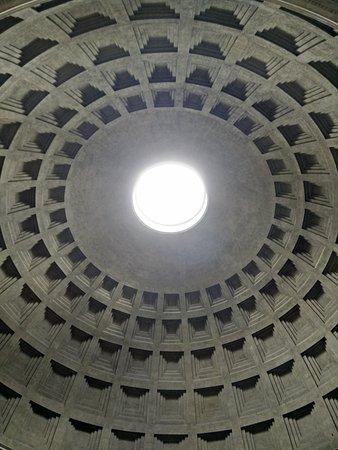 Πάνθεον: Pantheon II