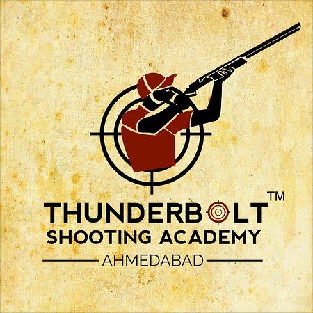 Thunderbolt Shooting Academy