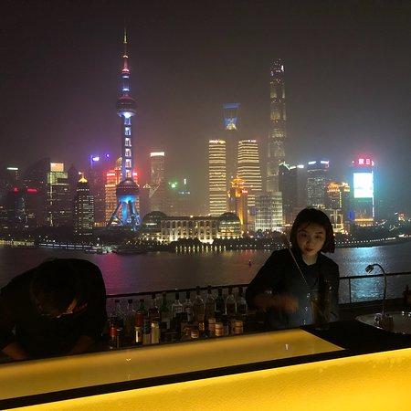 The Peninsula Shanghai: photo4.jpg