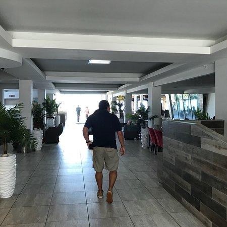 Villa Cofresi Hotel: photo0.jpg