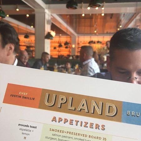 Upland: photo0.jpg