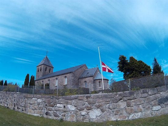 Klemens Kirke