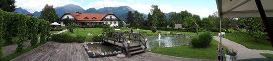 Preddvor, Slovenien: 20180513_171747_large.jpg